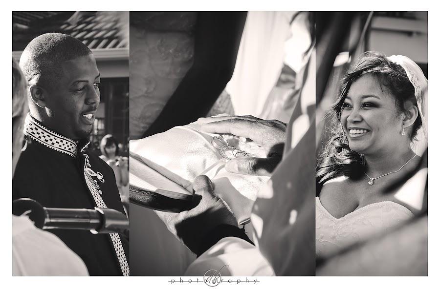 DK Photography 93 Marchelle & Thato's Wedding in Suikerbossie Part II  Cape Town Wedding photographer
