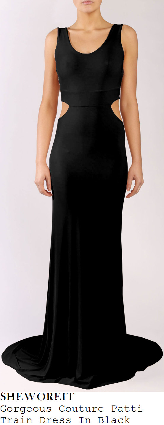 jorgie-porter-black-sleeveless-waist-cut-out-maxi-dress