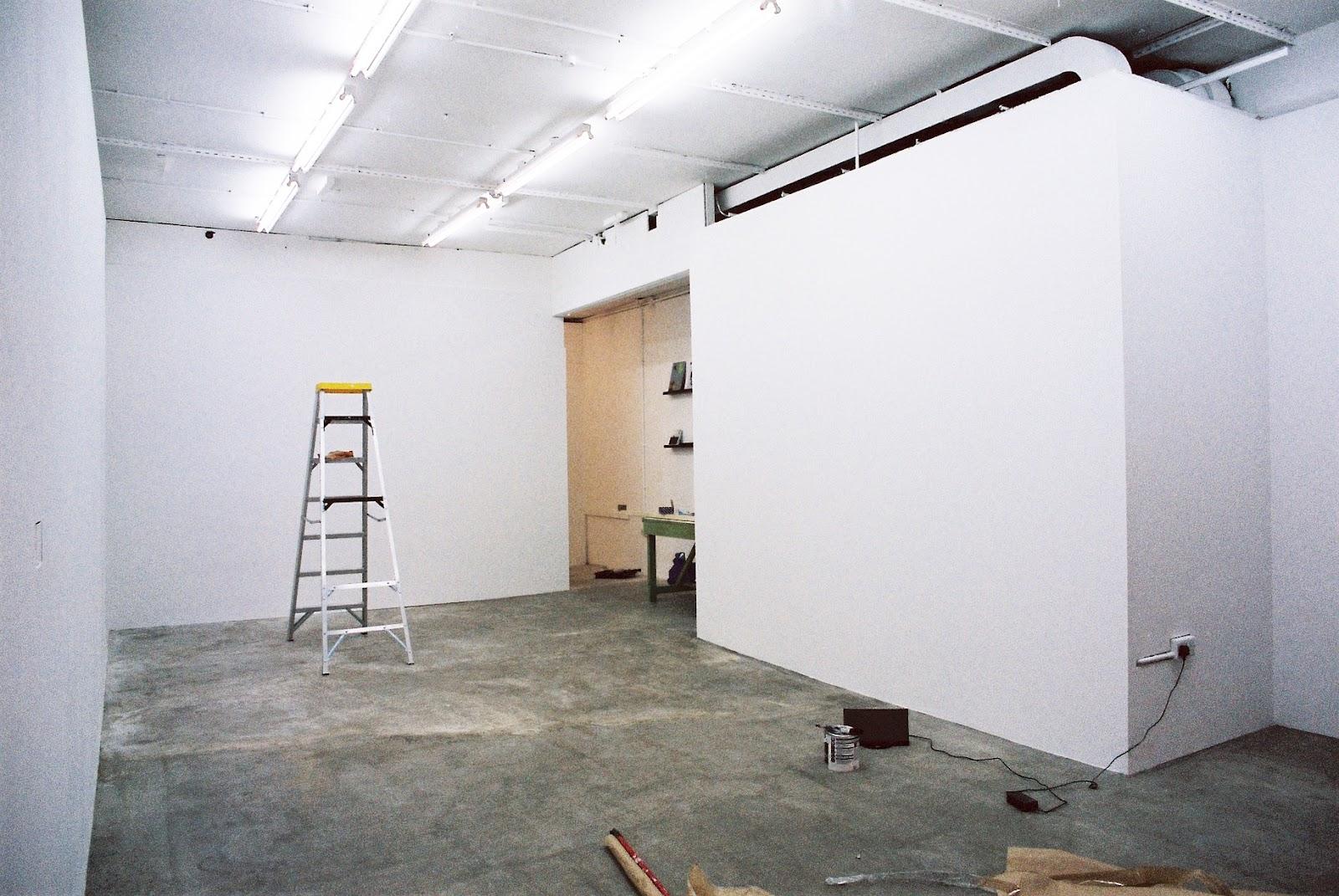 http://1.bp.blogspot.com/-d-StTV_hp-Q/T3xedXjHI5I/AAAAAAAAE3Q/9OOWUKwyOZ4/s1600/galeria_em_construcao__.jpg