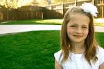 Emma Elizabeth (8)