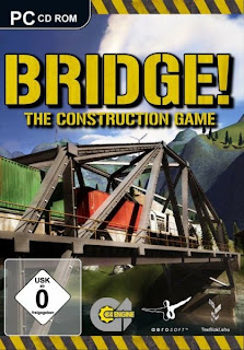 www.isopcgames.com Bridge The Construction Game