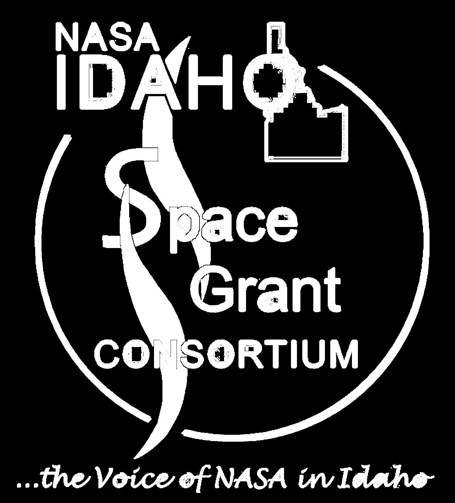 Idaho Space Grant Consortium