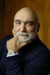 Autor do mês      *     José Jorge Letria