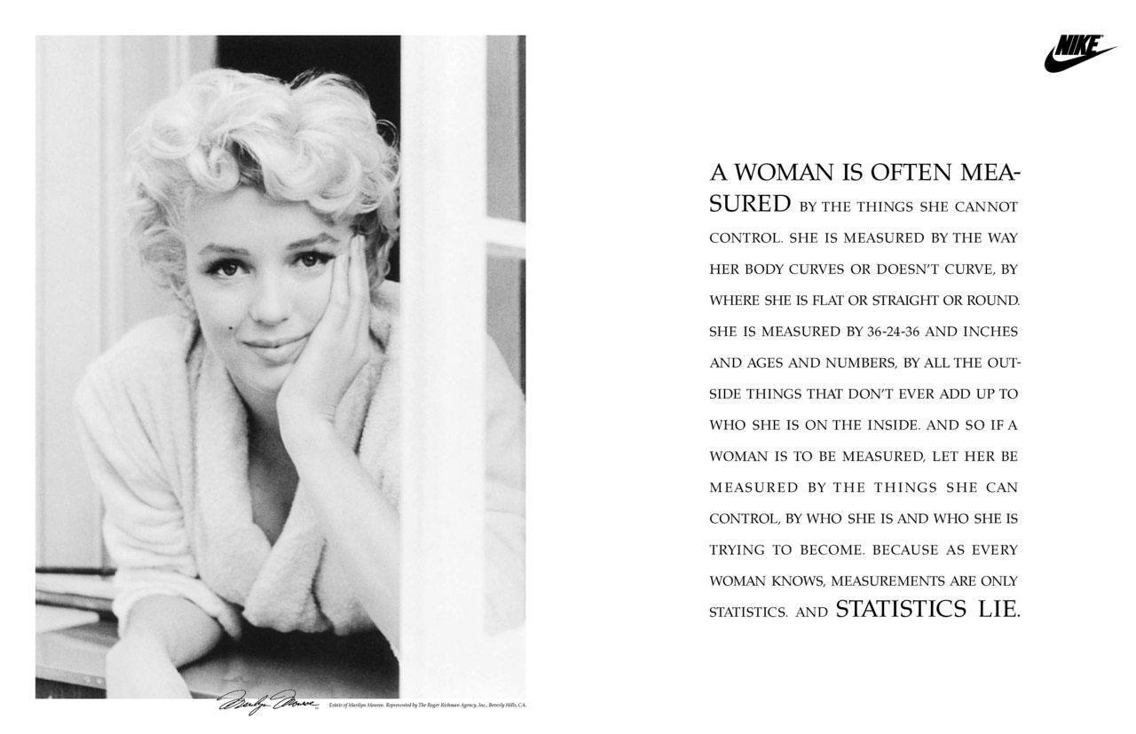 http://1.bp.blogspot.com/-d-ai9yRiEQA/T_8bup8Rx0I/AAAAAAAAAzo/i-m10zNNQ8w/s1600/A+Woman.jpg