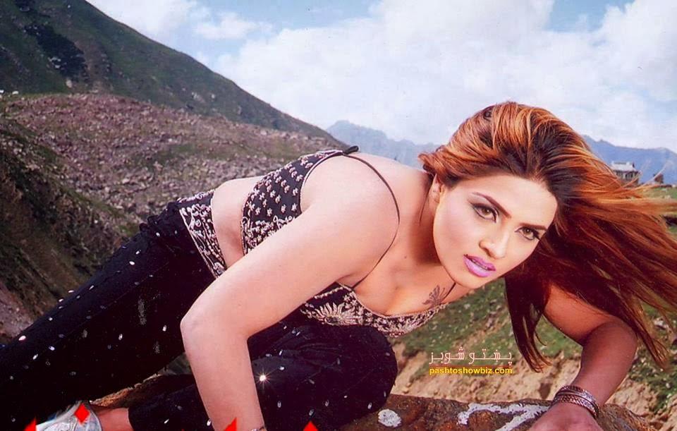 Lady Sonu Lal Pashto Hit Film Hot Mehfil Sharabi Mujra Hd Video