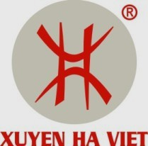 Xuyên Hà Việt