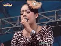 Devi Aldiva - Sun Akoni (New Pallapa Live Respanel Season 4 2015)