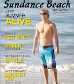Sundance Beach