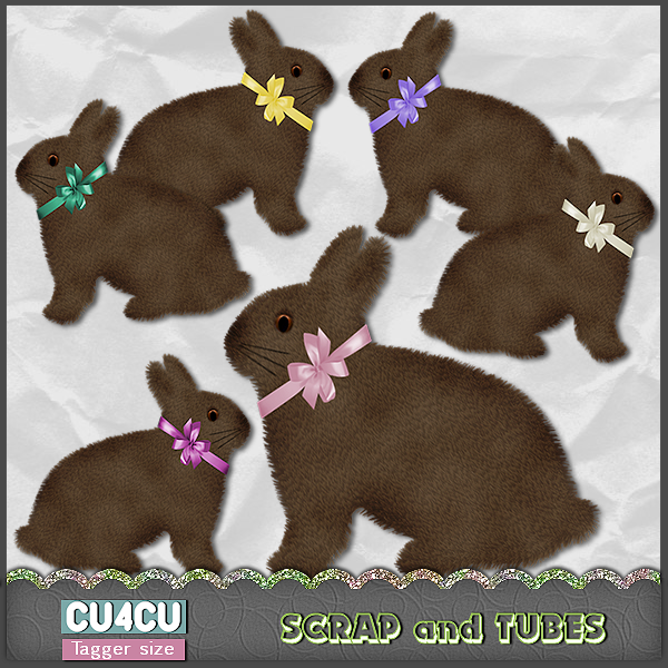 http://1.bp.blogspot.com/-d-gp14vKg3Q/Uz4DUa7xO_I/AAAAAAAAXRY/7Y1mtY_NS0I/s1600/.My+Little+Bunnies_Preview_Scrap+and+Tubes.png