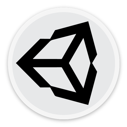Unity3d Pro 3.5 Serial number