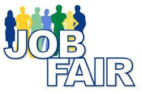 Jadwal Job Fair November 2015