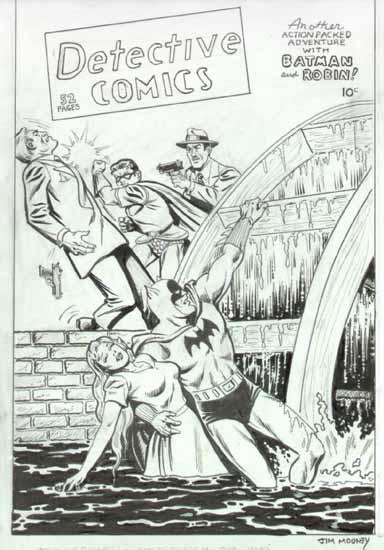 O Diário de Dick Grayson - Página 7 DICKGRAYSON0134C