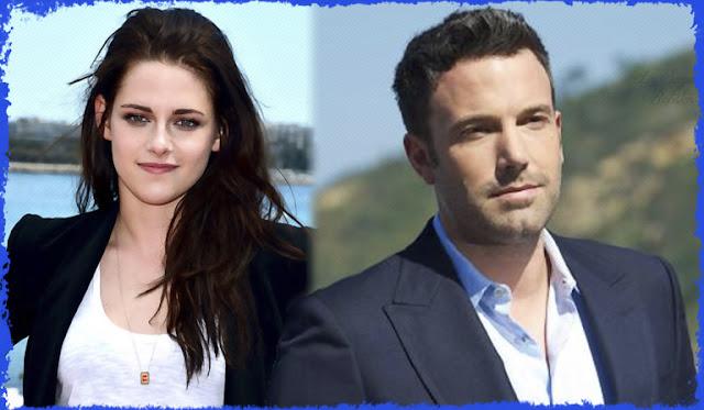 Kristen Stewart - Página 43 Kris_Ben