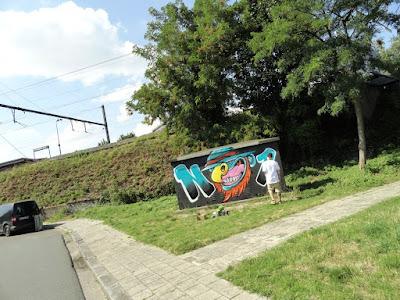 Antwerpen Oost
