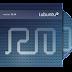 Lubuntu 12.10 Disponível !!!