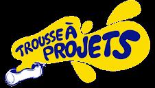 financement participatif des projets scolaires