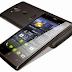 Kelebihan dan Kekurangan Acer Liquid E3 E380 Lengkap