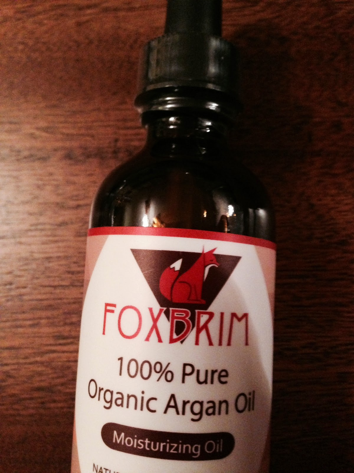 for-hair-natural-oil