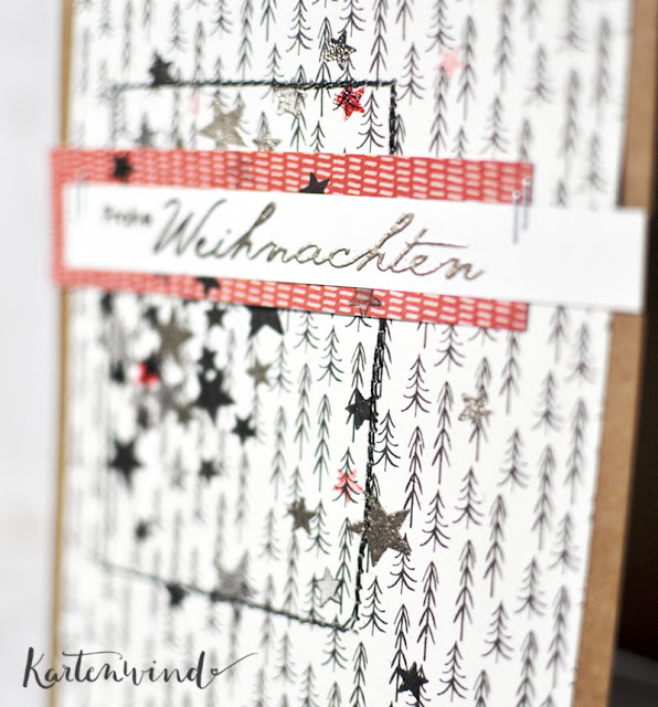 http://kartenwind.blogspot.com/2015/11/weihnachtskarten-sketchwoche-sketch-5.html