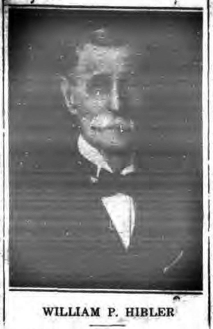 mr hibler James b wakefield was born in connecticut in 1825 coming to minnesota at the  age of 29 with friends, mr constans, mr spencer & mr hibler venturing south.