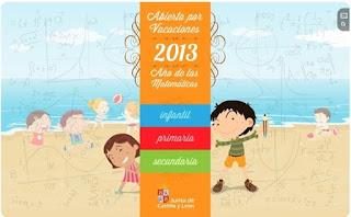 http://www.educa.jcyl.es/educacyl/cm/gallery/Recursos%20Infinity/aplicaciones/12_pasatiempos_primaria/index.html