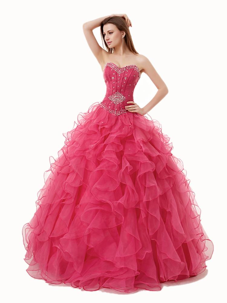 Prom Dresses 2016 !! | Sana\'s Ramblings | Bloglovin\'