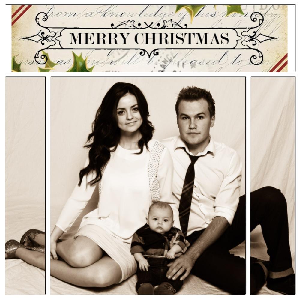 A Very Merry Borik�n Christmas: Nelya's Daily Diary