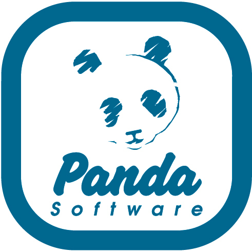تحميل برنامج باندا انتى فيرس مجانى للكمبيوتر download programs panda antivirus free