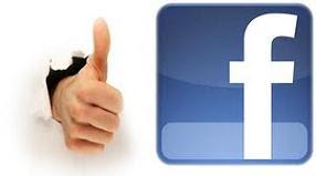 update status facebook gokil lucu keren populer