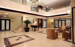 Yalova Termal Kaplicalari Yeni Termal Otel