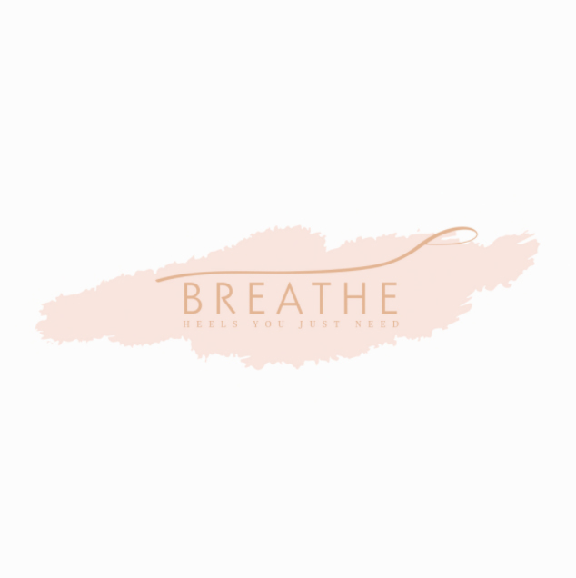 [BREATHE]