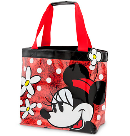 Thanks To The Folks At Disney Publishing Worldwide One Lucky Reader Will Win Minnie Mouse Swim Bag Two Daisy BFF Chapter Book Series