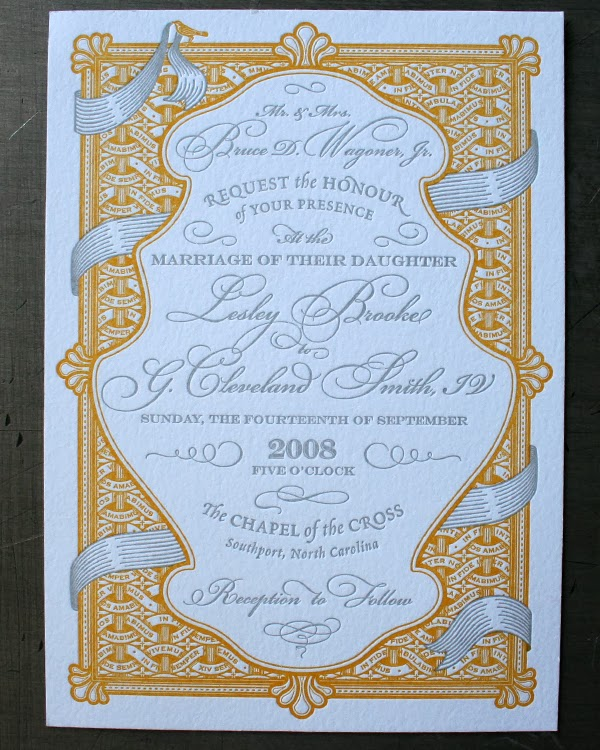 Beauty and the beast wedding invitations wedding stuff ideas for Beauty and the beast wedding invitation template free