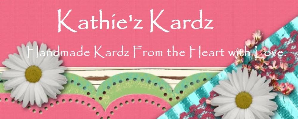 Kathiez Kardz