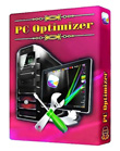 es PC Optimizer Pro 6.4.2.4  nl