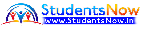 StudentsNow.in | Telugu | Tamil | Hndi | Malayalam | Kannada | Mp3 Songs | Wallpapers
