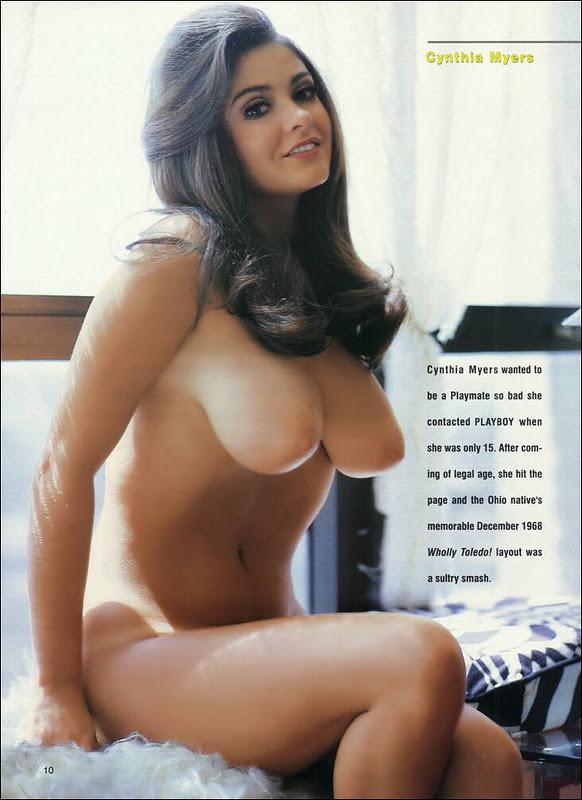 Hot milfs big natural boobs