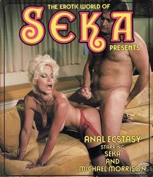Tube spank tits
