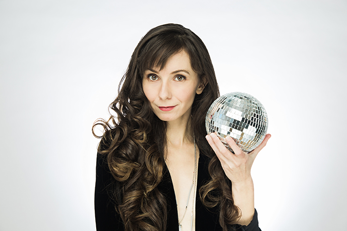 New-Years-Eve-2015-sexy-disco-ball-shoot