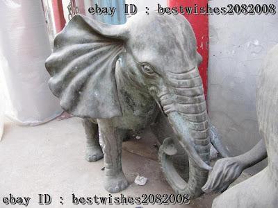 Barangolás eBay országban ... 2.rész
