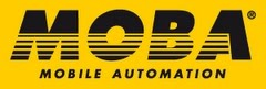 MOBA Mobile Automation AG (Germany)