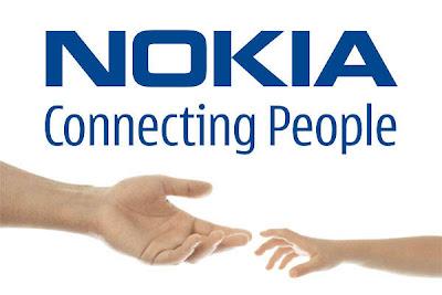 Harga Terbaru HP Nokia Bulan Juli 2013