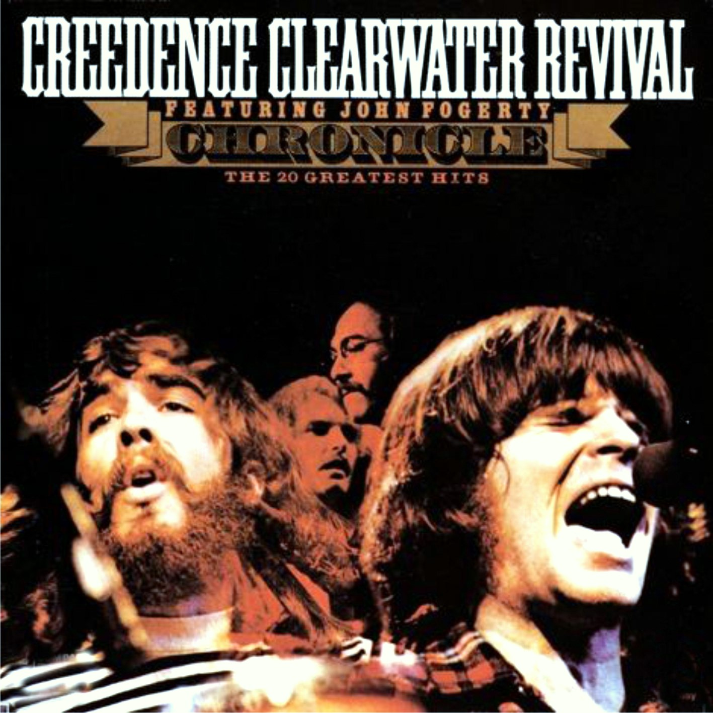 The Alternate Blues as well Creedence Clearwater Revival Chronicle moreover Armstrong Louis in addition What Happened To Great Album Art additionally 5132. on oscar peterson albums