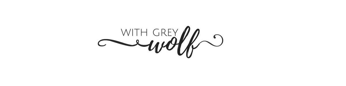 withgreywolf