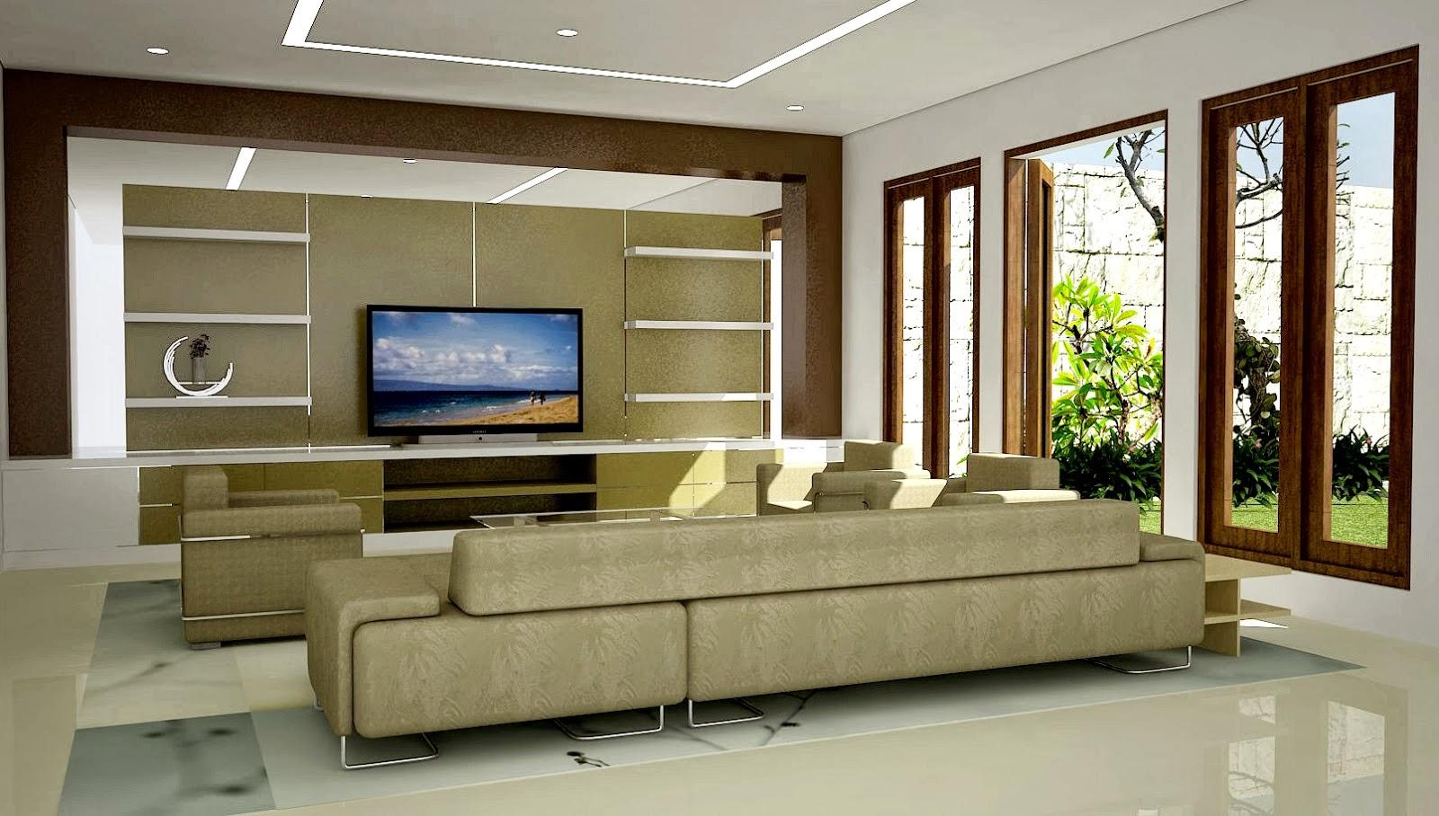 interior rumah minimalis type 45 cari inspirasi rumah disini