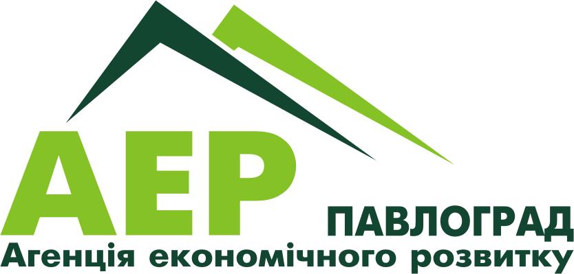 АЕР Павлоград