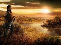 games keren yang akan di rilis di tahun 2012