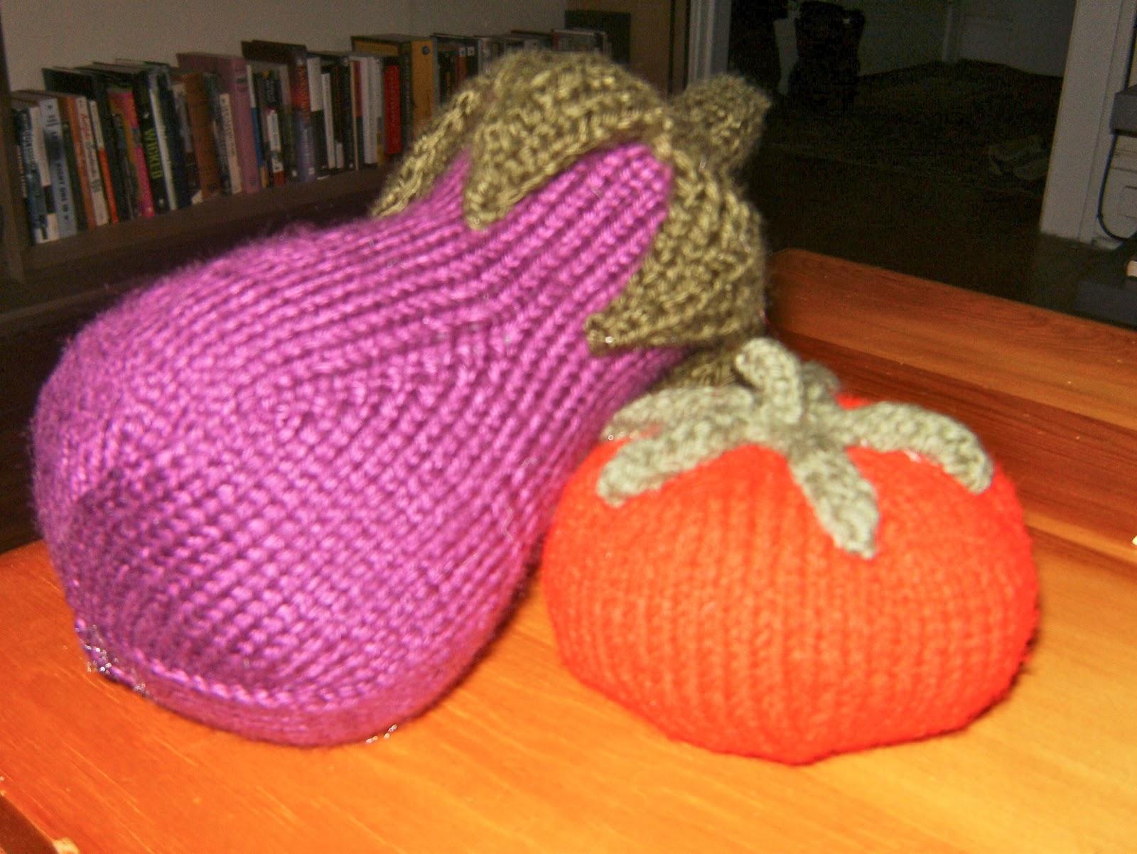 Amigurumi Vegetables : Amigurumi food amigurumi food amigurumi crochet