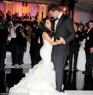 Oggi sposi blog settembre 2011 for Patrizia rossetti marito