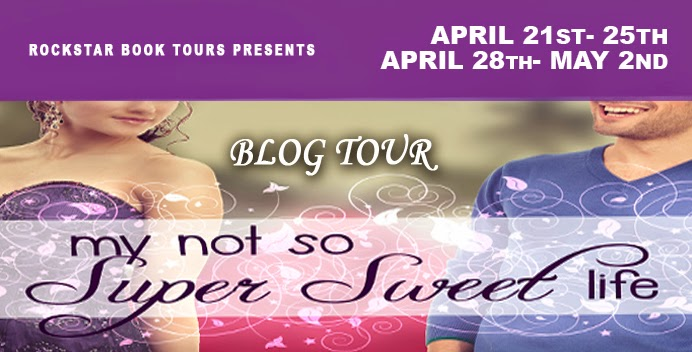http://www.rockstarbooktours.com/2014/04/tour-schedule-my-not-so-super-sweet.html